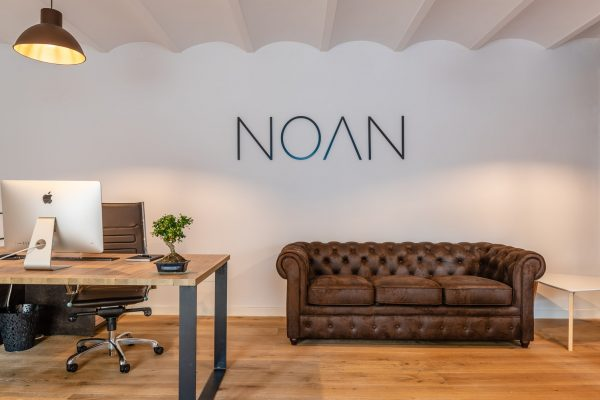 Noan-Consulting (4)