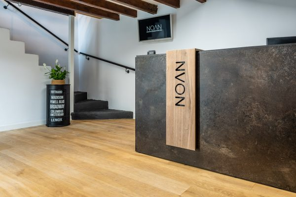 Noan-Consulting (5)